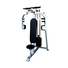 34 best home gym images at home gym gym equipment names fitness