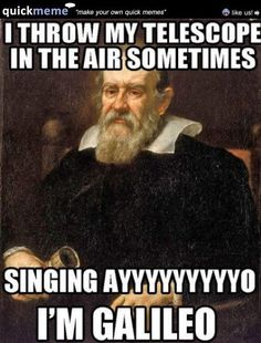 Haha! This reminds me of my kids who have no idea what the words to this song are, except they say Diego!