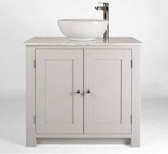Bathroom Vanity Cabinets Uk  Ideas  Pinterest  Bathroom Vanity Glamorous Bathroom Cabinets Company Inspiration Design