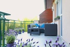 Amikor az otthonunk egy gyöngyszem | lakásművészet Outdoor Decor, Instagram, Home Decor, Decoration Home, Room Decor, Home Interior Design, Home Decoration, Interior Design