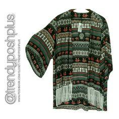 Bobeau Lightweight Cardigan Bobeau Brand  100 % Polyester bobeau Sweaters Cardigans