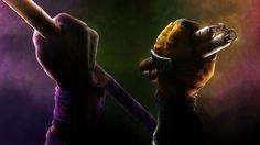 beautiful pictures of teenage mutant ninja turtles 2014