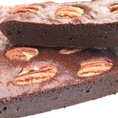 Mon fondant au chocolat