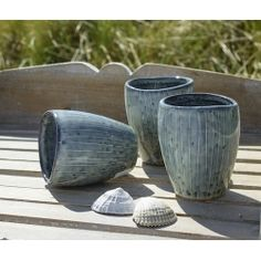 39 nordic 39 handleless mug pottery pinterest mugs - Handleless coffee mugs ...