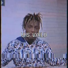 Rapper Wallpaper Iphone, Rap Wallpaper, Rapper Quotes, Rapper Art, Aesthetic Movies, Aesthetic Videos, Lowkey Rapper, Juice Quotes, Juice Rapper