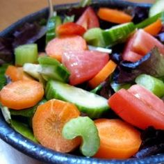 Tips For Quick Healthy Lunches