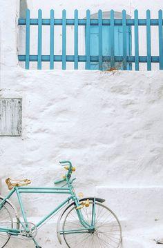 Greek islands, Amorgos Chora Greek Islands, Summer Vibes, Greek Isles