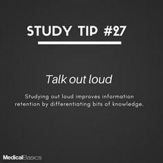 But wat abt my throat Exam Motivation, Study Motivation Quotes, Study Quotes, Student Motivation, Study Techniques, Study Methods, School Study Tips, Study Help, Study Habits