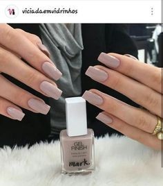 Shop online with {{Session.Name}}, your local Avon Representative! Pedicure, Basic Nails, Avon Mark, Luxury Nails, Skin Makeup, Nail Polish, Hair Beauty, Lipstick, Shop My