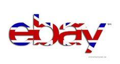 eBay Großbritannien in Zahlen - http://www.onlinemarktplatz.de/35681/ebay-grosbritannien-in-zahlen/