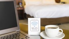 Check out our best travel router for hotels list. Whether you're traveling for business or pleasure, accessing WiFi in a safe and secure way is imperative. Wifi Service, Security Service, Travel News, Budget Travel, Travel Stuff, Travel Hacks, Travel Advice, Wi Fi, News Website