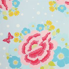 Big rose Rose, Diagram, Kids Rugs, Map, Decor, Wall Papers, Pink, Decoration, Kid Friendly Rugs