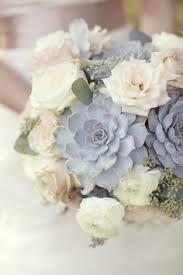 Image result for wedding colour steel, copper & dusk