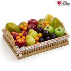 #Feirinha Presentes inesquecíveis: http://www.lovefruits.com.br/