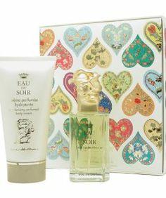 lamb Perfume at FragranceNet.com | Dayummmmmmm I Smell Good ...