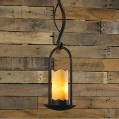 Iron Branches Stone Candle Pendant - 1 Lt To go with other Low Ceiling Lighting, Flush Mount Lighting, Pendant Lighting, Candle Sconces, Wall Sconces, Wine Cellar Basement, Pillar Candles, Home Remodeling, Bathroom Lighting