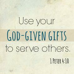 stewardship | Christian stewardship is the free and joyous activity of the child of ...