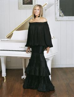 Release Me  Barbra Streisand | Format: Audio CD  This title will be released on October 9, 2012.  http://www.amazon.com/Release-Me-Barbra-Streisand/dp/B00914JWSW