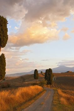 Summer+Sunset+in+Italy