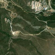 Wikiloc - ruta Entrenamiento 2 - Guadalmina, Andalucía (España)- GPS track