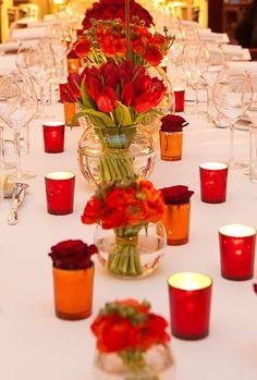 155 Best Wedding Flowers Images Dream Wedding Floral Wedding
