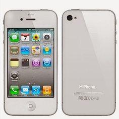 Hiphone 6 custa menos de R$ 500 na Santa Ifigênia e 25 de março - http://www.blogpc.net.br/2014/12/Hiphone-6-custa-menos-de-500-reias-na-Santa-Ifigenia-e-25-de-marco.html