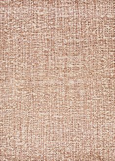 The New England Collection /shaker: S07/ #rug #carpet #tnec #newenglandcollections #NYC