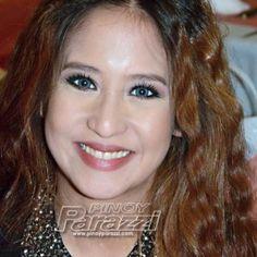 Jolina Magdangal, wala na raw sama ng loob kay Claudine Barretto http://www.pinoyparazzi.com/jolina-magdangal-wala-na-raw-sama-ng-loob-kay-claudine-barretto/