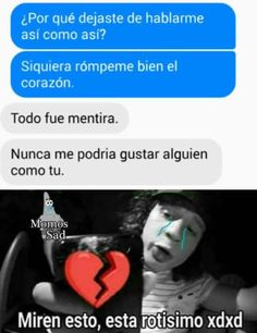 18 Luisito Comunica Memes that will make you laugh even if you're not a fan Math Memes, Dankest Memes, Funny Memes, Book Memes, Cartoon Styles, Food Videos, I Laughed, Poster, Leis