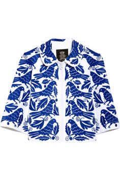 Juicy Couture|Jacket