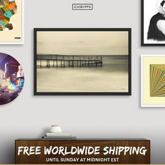 #Free shipping #WORLDWIDE, on everything, all #weekend long! https://www.curioos.com/katayoonart/promo  #decor #homedecor #art #artsy #artprint #artistic #trend #trendy #artistichomes #artistichouses #wallart #bargain #specialoffer #katayoonphotography #curioos #beautiful #beautifulwalls #beautifulhomes #beautifulbedrooms #artsywalls #realbargain #deal #lastminutedeals #lastmindeal #photo #photography #landscape #nature #naturelovers #naturephotography #love #lovely