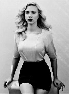 Rosamaria G Frangini | Fashion Photography | B&W Photography |Johansson