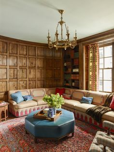 See more of Katie Ridder Inc.'s Museum Mile on 1stdibs