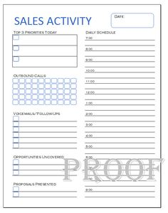 CASH LOG OUT | daily cash report Free Office Form Template ...