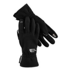 View Larger View Larger        WOMEN'S ETIP PAMIR WINDSTOPPER® GLOVE      $65.00      Style AVDH