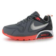 Air Nike Max Nike Ladies Ladies Trainers Trainers Trax vqz5xn7Fq