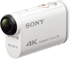 Sony 4K WiFi Action Cam for $200  free shipping #LavaHot http://www.lavahotdeals.com/us/cheap/sony-4k-wifi-action-cam-200-free-shipping/180597?utm_source=pinterest&utm_medium=rss&utm_campaign=at_lavahotdealsus