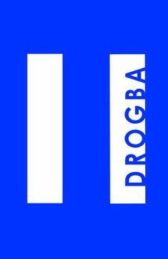 #Drogba #Chelsea #WeMissYou