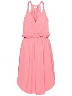 nice summery dress