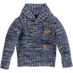 arlington boys mid sweater