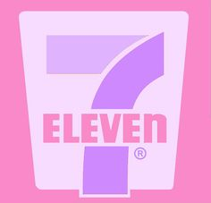 another 7-11?