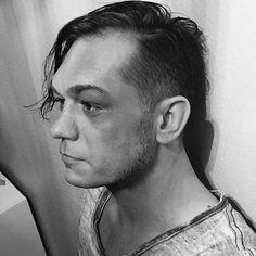 "[Rock] Thomas Godoj - Neues Album ""Kapitel 6"" - VÖ Spätsommer 2016 - Seite 116 - IOFF"