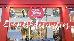 Mau Liburan ke Jepang? Ini Biayanya