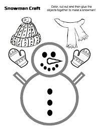 muñeco de nieve para SUDOKUS