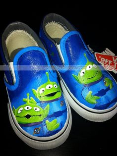 Kids Painted Cavas Shoes Hand Painted Low-top Shoes Canvas Shoe,Low-top Painted Canvas Shoes