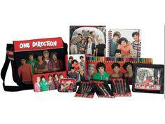 one direction merchandise | one direction merchandise - Google Search | We Heart It