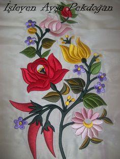 Indian Beauty Saree INDIAN ART PAINTINGS PHOTO GALLERY  | I.PINIMG.COM  #EDUCRATSWEB 2020-07-29 i.pinimg.com https://i.pinimg.com/236x/65/37/52/65375285a852ba9a54573aeb291ea931.jpg