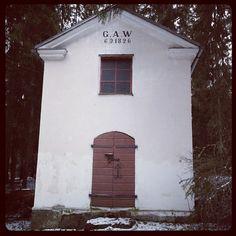 Mornign walk at Seinäjoki city....