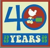Woodstock_40_Years_Logo_