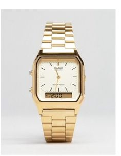 a89ba06b48d Search for casio watch at ASOS. Shop from over styles